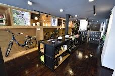 La Bike Shop mexico-city MX