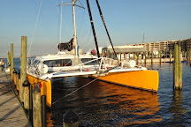 Sail Wild Hearts, Orange Beach, United States