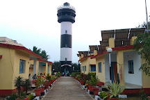 Puri Light House, Puri, India