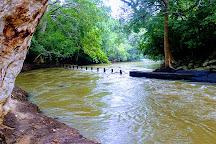 Angammedilla National Park, Polonnaruwa, Sri Lanka