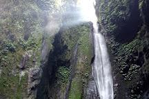 Bali Volcano Trekking, Kintamani, Indonesia
