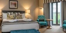 The Principal Oxford Spires Hotel oxford