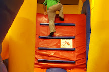 Xtreme Play, Concord, United States