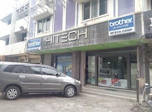 Hitech Computer