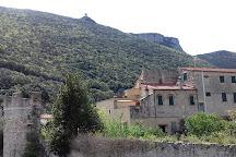Finalborgo, Finalborgo, Italy