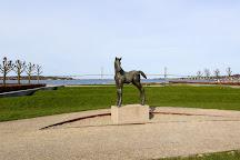 Kulturoen, Middelfart, Denmark
