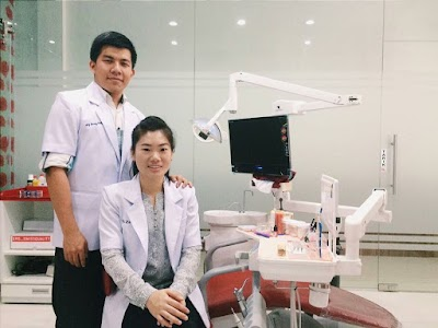 DZ Dental Care