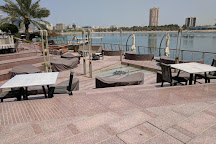 Reef Island, Manama, Bahrain