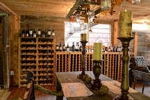 The Windmill Winery, Florence, United States