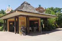 Denver Zoo, Denver, United States