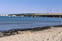 Middle Beach Studland Bay, Studland, United Kingdom
