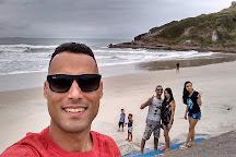 Prainha, Sao Francisco do Sul, Brazil