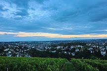 Neroberg, Wiesbaden, Germany