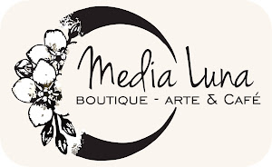Media Luna 6