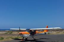 Zen Altitude Ulm, Saint-Pierre, Reunion Island