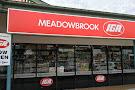 Iga Meadowbrook