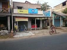 SK. Mobile Centre haora