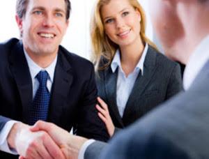 Consultores Jurídicos Asociados ?Bendezua & La Firma? 2