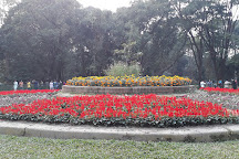 Ramna Park, Dhaka City, Bangladesh
