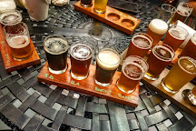 Pinelands Brewing Company, Little Egg Harbor, United States