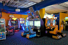 Fort Fun, Fort Collins, United States