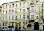 Casa Leto, Гороховая улица, дом 11 на фото Санкт-Петербурга