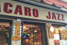 Bacaro Jazz, Venice, Italy