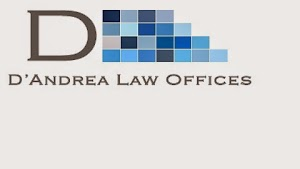 D'Andrea Law Offices, P.C.