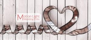 Motionlight Wedding Films