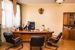 Ars-Dim на фото Ивано-Франковска