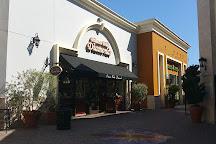 Bella Terra, Huntington Beach, United States