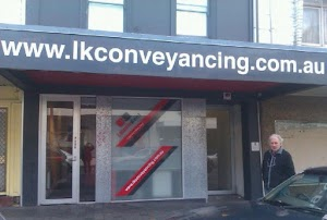 Lowrie Kent Conveyancing