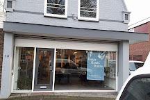 Keramiek in Kleur, Heerenveen, The Netherlands