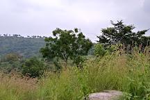 Manchanabele Dam, Manchanabele, India