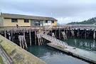 Port Townsend Marine Science Center
