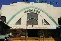 Mercado Modelo, Santo Domingo, Dominican Republic
