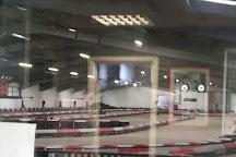 Raceway Karting, Pontefract, United Kingdom