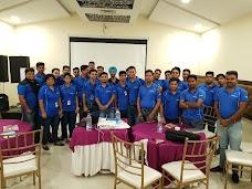 Harish Hotel & Banquet Kasur