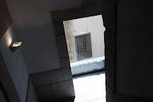 Antiga Cadeia da Relacao, Porto, Portugal