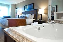 Isle of Capri Casino Hotel Boonville, Boonville, United States