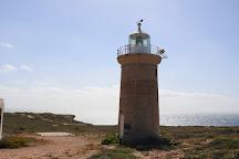 Dirk Hartog Island, Western Australia, Australia