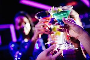 Platines et Cocktails