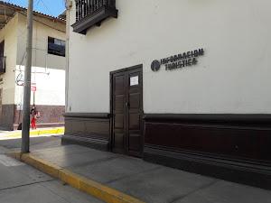 Información Turística de la Municipalidad Provincial de Sánchez Carrión 2