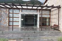 The Camera Museum – Takis Aivalis, Mystras, Greece