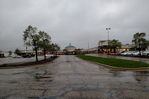 Huntley Outlet Center, Huntley, United States