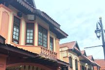 Art In Paradise, Langkawi, Malaysia