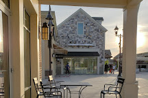 Gloucester Premium Outlets, Blackwood, United States