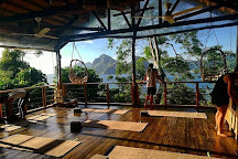 El Nido Yoga, El Nido, Philippines