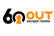 60out Escape Rooms Melrose, Los Angeles, United States