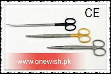 ONE WISH HEALTH CARE Sialkot